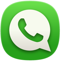 Whatsapp Anruf Button - Lumay-Immobilien-Paraguay
