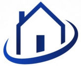 Lumay Immobilien Paraguay Logo